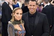 Διάσημος αθλητής δήλωσε πως ο Alex Rodriguez απατά την Jennifer Lopez!