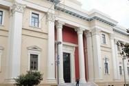 Συγκέντρωση αύριο στα δικαστήρια της Πάτρας για το εφετείο των μπράβων της Μανωλάδας
