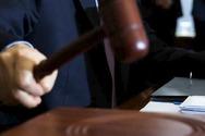 Σλοβενία: 22 περιπτώσεις οικονομικού εγκλήματος εξετάζει η Γενική Εισαγγελία