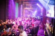 Magenda - Το... meeting point της Πάτρας αλλάζει χώρο από την νέα χρονιά