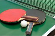 Πινγκ - Πονγκ: Oι αγώνες για τα διασυλλογικά Πρωταθλήματα