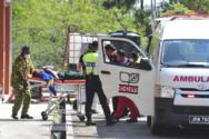 Μαλαισία: Οι αρχές έκλεισαν σχολεία μετά τη διαρροή τοξικών αποβλήτων