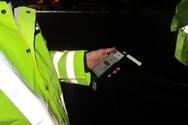 Πύργος: Eίχε πιάσει το τιμόνι μεθυσμένος