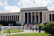 Αύξηση 17,7% των επισκεπτών στα μουσεία τον Νοέμβριο