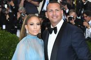 Τι συμβαίνει με την Jennifer Lopez και τον Alex Rodriguez; (φωτο)