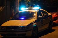 Απόπειρα διάρρηξης ΑΤΜ στην Θεσσαλονίκη