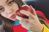 Νεκρή βρέθηκε η αδερφή του τραγουδιστή των One Direction, Λούις Τόμλινσον