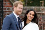 Ο πρίγκιπας Harry και η Meghan Markle μετακομίζουν!