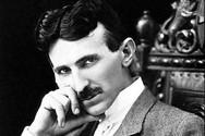Βρέθηκαν χαμένες επιστολές του διάσημου εφευρέτη Τέσλα (φωτο)