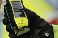 Αχαΐα: Οδηγούσε μοτοσυκλέτα υπό την επήρεια μέθης