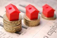 Η Ευρωπαϊκή Ένωση ετοιμάζει νέους κανόνες για τα «κόκκινα» δάνεια