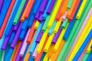 170 χώρες συμφώνησαν για μείωση των πλαστικών μιας χρήσης έως το 2030