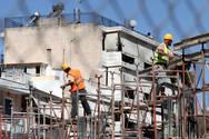 Πάτρα: Η οικοδομή ανακάμπτει και επιστρέφει από το τέλμα - Ο νέος της ρόλος
