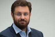 Κ. Ζαχαριάδης: