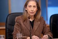 Μ. Ξενογιαννακοπούλου: