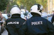 Εξαρθρώθηκε «ροζ» κύκλωμα που εξέδιδε νεαρές γυναίκες