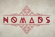 Σκόρπισε... εγκεφαλικά πρώην παίκτρια του Nomads (φωτο)