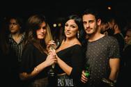 Με παρέα και ωραία μουσική τις Κυριακές στο Pas Mal (pics)