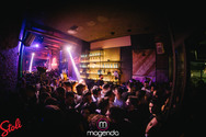 Το Magenda έριξε τίτλους τέλους με ένα υπέροχο closing party! (φωτο)