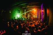 Closing Season at Magenda 17-03-19 Part 2/2