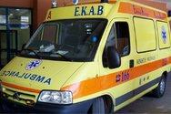 Τρίκαλα - Αγόρι 2 χρονών κινδύνευσε να πνιγεί