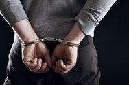 Πάτρα - Συνελήφθη 30χρονος με τρία γραμμάρια κάνναβης