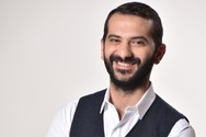Λεωνίδας Κουτσόπουλος: «Δεν είμαι ούτε star, ούτε sεx symbol»