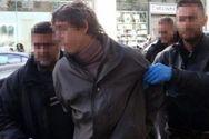 Ηράκλειο: Δώδεκα χρόνια κάθειρξης σε 35χρονο πατροκτόνο