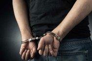 Πάτρα - Συνελήφθησαν δύο αλλοδαποί το απόγευμα της Τρίτης