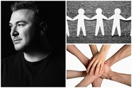Επώνυμοι Πατρινοί δημιούργησαν video με σκοπό την ευαισθητοποίηση για την φιλανθρωπία