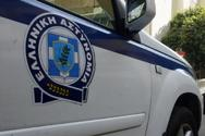 Σητεία: 34χρονος έκλεψε 400 ευρώ από κατάστημα