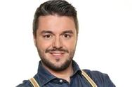 Πέτρος Πολυχρονίδης: