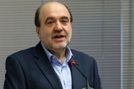 Τ. Αλεξιάδης: