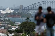 Μειώνει την εισερχόμενη μετανάστευση η Αυστραλία