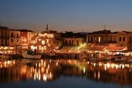 Ηράκλειο: Αύξηση 10% στις προκρατήσεις τουριστών από την Ρωσία στην Ελλάδα