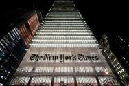 New York Times: Έκρηξη επενδύσεων στην Αθήνα