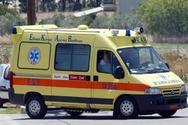 Σοκ στην Κρήτη: Νεκρός μαθητής από όπλο