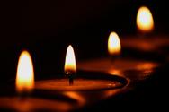 Πάτρα: Έφυγε από τη ζωή η πρεσβυτέρα Ανθή Χριστοδουλοπούλου