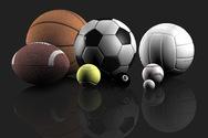 Αχαΐα: Παράταση για την συμμετοχή αθλητικών φορέων στη δράση «Γνωριμία με τον Αθλητισμό»