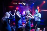 Η ανοιξιάτικη ανάγκη για διασκέδαση μας... οδηγεί στο Club 66!