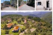 Ορφανό Κρεμαστών - Το χωριό «φάντασμα» της Δυτικής Ελλάδας (video)
