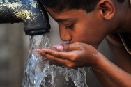 Το μήνυμα της Οικολογικής Δυτικής Ελλάδας για την παγκόσμια ημέρα νερού