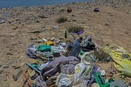 Deutsche Welle: Οι ακτές στην Ελλάδα