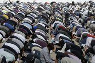 Νέα Ζηλανδία: Χιλιάδες άνθρωποι προσευχήθηκαν για τα θύματα του μακελειού