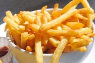 Aυτά είναι τα 10 πιο εθιστικά τρόφιμα