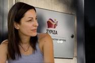 Μεγάλη αμηχανία επικρατεί στην κυβέρνηση, μετά τις αποκαλύψεις για τη Μυρσίνη Λοΐζου