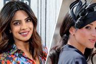 Τι απάντησε η Priyanka Chopra για τις