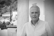 Έφυγε από τη ζωή ο πρώην δήμαρχος Ύδρας, Άγγελος Κοτρώνης