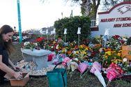 Αυτοκτόνησε έφηβος που είχε γλιτώσει από το μακελειό στο Πάρκλαντ