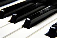 Σεμινάριο Πιάνου από τη Φιλαρμονική Εταιρία Ωδείο Πατρών